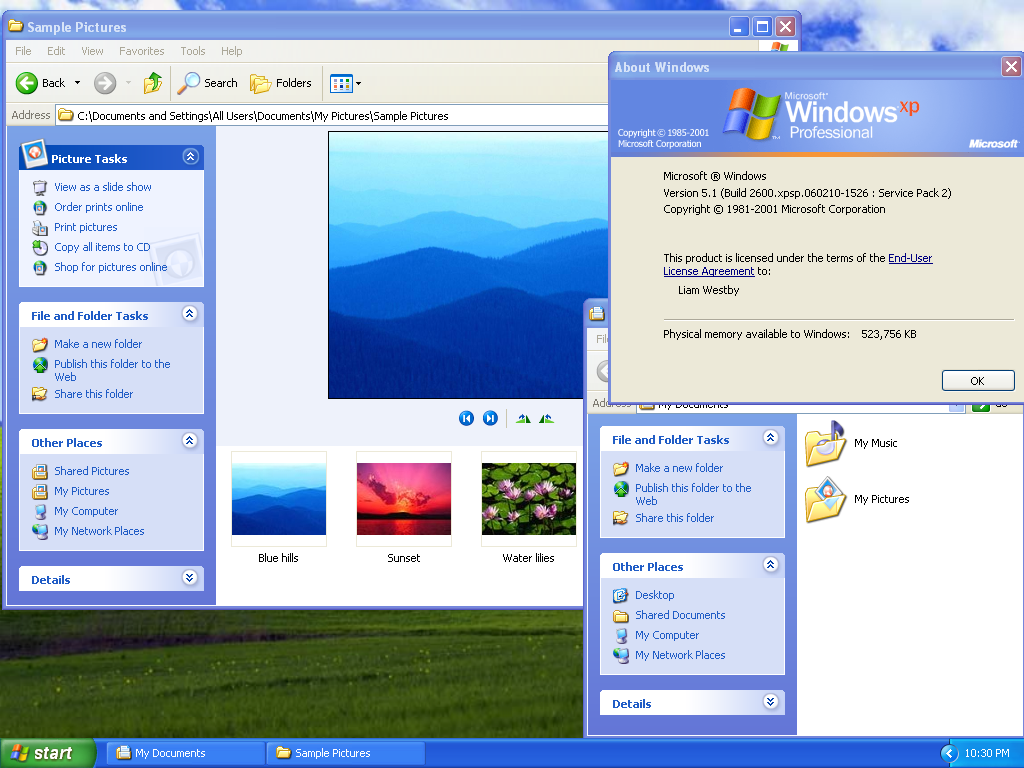 http://appnee.com/windows-xp-all-editions-universal-product-keys-collection/