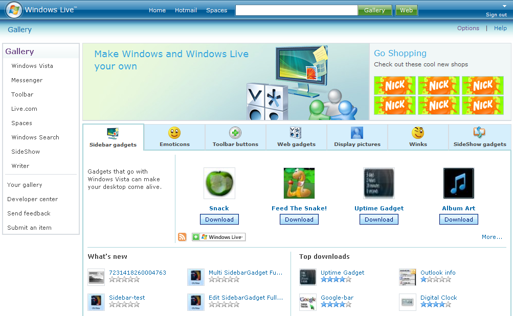 Windows_Live_Gallery.PNG