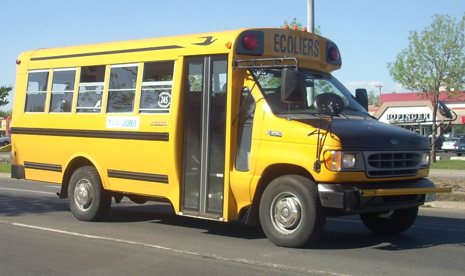 Collins Bus Wiring Diagrams Trusted Corbeil Diagram Also Bluebird School Chevy On 4 3 Engine Thomas